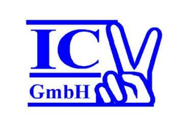 Reisebüro ICV GmbH